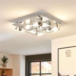 Chinese Ceiling Lights Uk