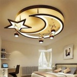 Latest Pop Ceiling Lights