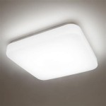 Philips Led Ceiling Panel Lights