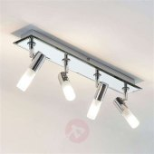 Bathroom Ceiling Lighting Fixtures