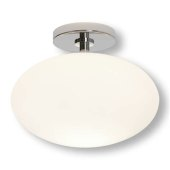 Double Insulated Led Ceiling Lights