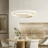 Indoor Ceiling Light Fixtures