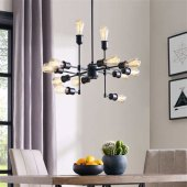 Pendant Ceiling Lights For Hallway